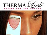 ThermaLash Heated Eyelash Curler