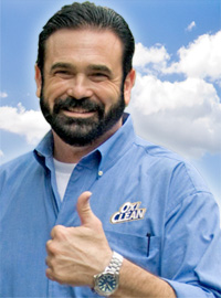 BILLY MAYS MEMORIAL CAPS LOCK DAY