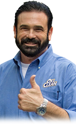 [Image: BillyMays-trimmed1.jpg]