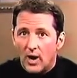 infomercial king kevin trudeau