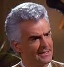 seinfeld j. peterman