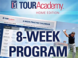 TOURAcademy® Home Ed.