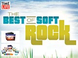 Best of Soft Rock