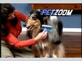 PetZoom Nail Groom for Pets