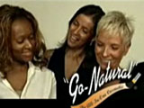 Go-Natural All-in-One Cosmetic