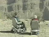 Hoveround Mobility Scooters