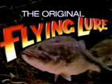 Flying Lure