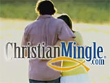 ChristianMingle.com Online Dating