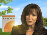 Amberen Natural Menopause Relief