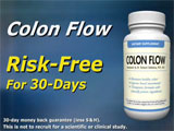 Colon Flow Activator