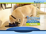 Evora Pet Oral Care