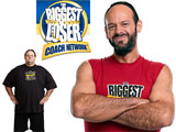 The Biggest Loser Coach Network