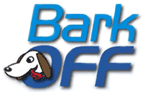 Bark Off Stops Dog Barking