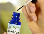 ElimiTab Homeopathic Natural Skin Tag Remover