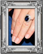 Royal Heirloom Ring