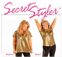 Secret Styler