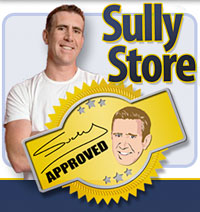 Sully Store