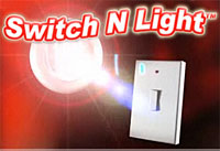 Switch N Light As Seen On TV