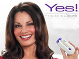 Yes! Hair Remover