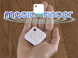 Magic Finder