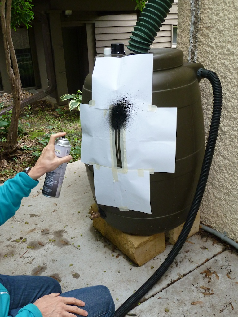 Flex Seal Product Test Can It Keep A Barrel From Bursting