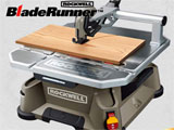 Rockwell BladeRunner Power Saw