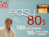 Easy 80s CD Collection
