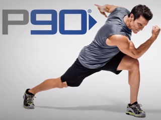 P90 Workout for Everyone