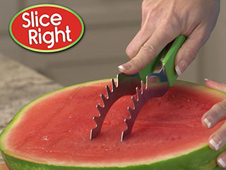Slice Right