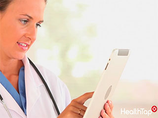 HealthTap — Consult a doctor online now