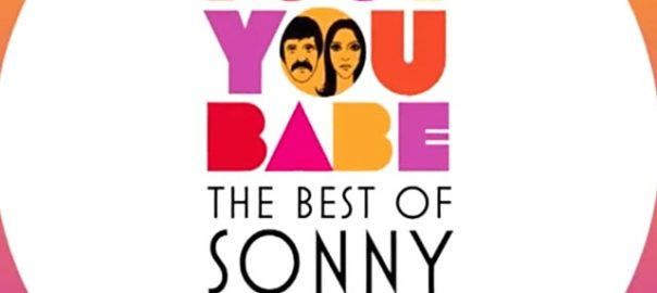 The Best of Sonny & Cher DVD Collection